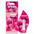 Ароматизатор AREON LIQUID 5 ML Бабл гам 704-LR-05