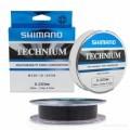 Леска Shimano Technium 200м 0,165мм 2,6кг