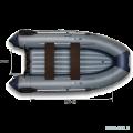 Лодка надувная Флагман 300