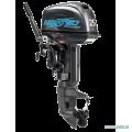 Лодочный мотор Mikatsu 2-х такт. M25FHS