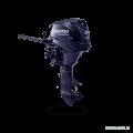 Мотор TOHATSU MFS20DEPS
