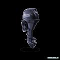 Мотор TOHATSU MFS30CWEPTL