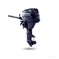Мотор TOHATSU MFS9.9ES