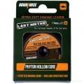 Поводковый материал Prologic Phyton Hollow Core 7m 35lbs