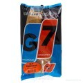 "Прикормка ""G-7 Конопляный микс"" 1 кг."