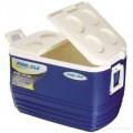 Изотерм. контейнер ESKIMO 57л синий TPX-6005-57-NB PINNACLE
