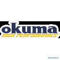 Катушки Okuma