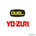 Duel - Yo-Zuri