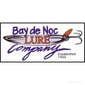 Bay De Noc