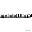 Удочки Freeway