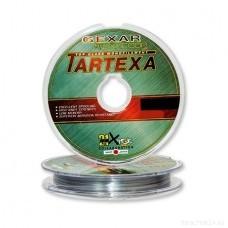 Монолеска Pontoon21 Gexar Tartexa, 0.26мм серая