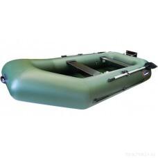 Лодка надувная  Хантер 280РТ