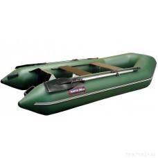 Лодка надувная  Хантер 290ЛК