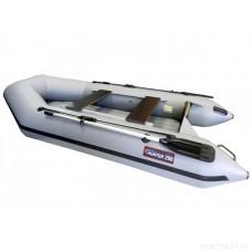 Лодка надувная  Хантер 290 ЛН