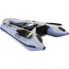 Лодка надувная  Хантер 290Л