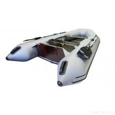 Лодка надувная  Хантер 320ЛК