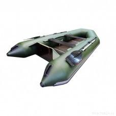 Лодка надувная  Хантер 320Л