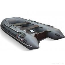 Лодка надувная  Хантер 335