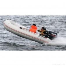 Лодка Badger Sport Line 370