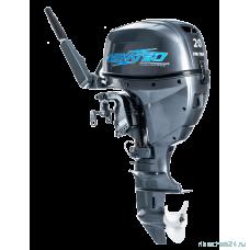 Лодочный мотор Mikatsu 4-х такт. MF20FHS