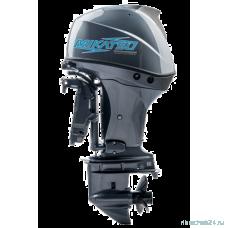 Лодочный мотор Mikatsu 4-х такт. MF60FEL-T