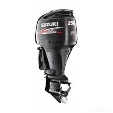 Мотор Suzuki DF250APX