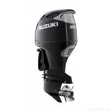 Мотор Suzuki DF350ATX