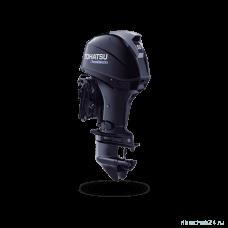 Мотор TOHATSU MFS50AETL